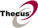 Thecus Storage Appliances